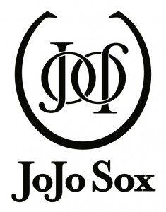 1JoJo_Logo_20111-235x300