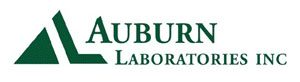 AuburnLabs300