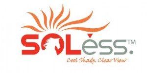 Solesslogo-300x150