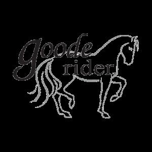 gooderider