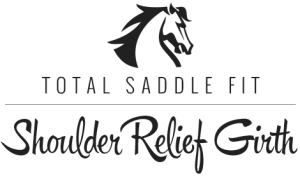 total-saddle-fit-shoulder-relief-girth-logo-home-2-1