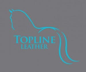 topline leather